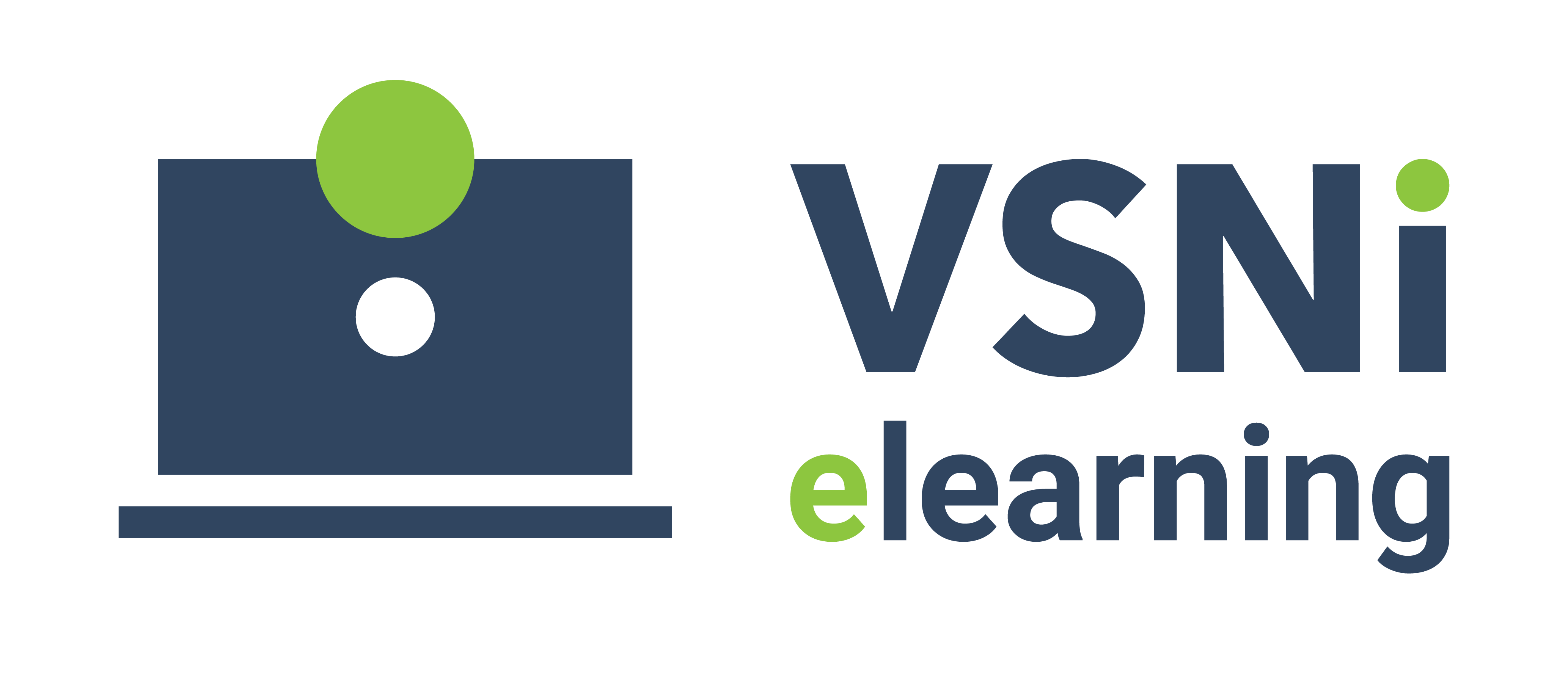 25% off all VSNi e-learning courses in May